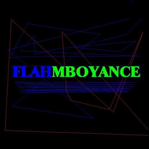 Flahmboyance's avatar