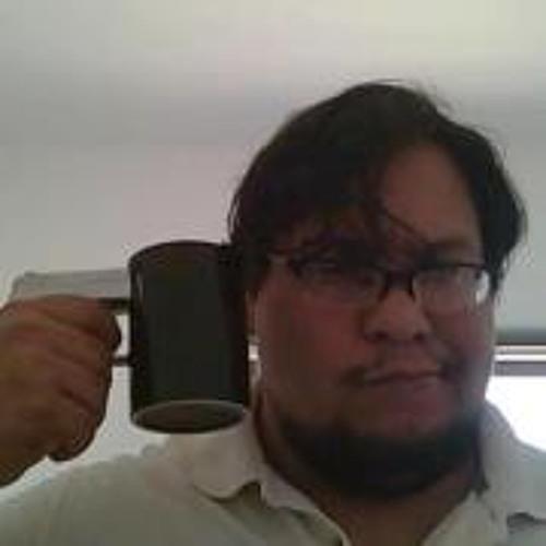 Anderson Dos Santos 18's avatar