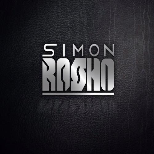 Dj Simon Rasho's avatar