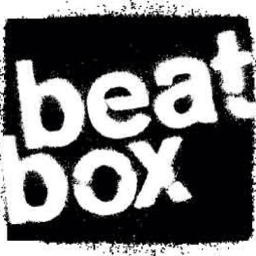 BeatboxChick's avatar