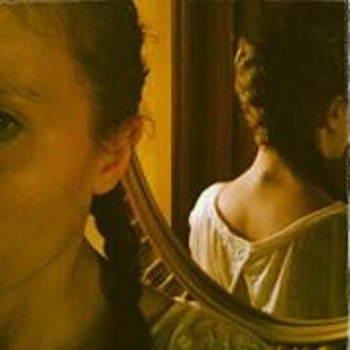 Marta Martiña 1's avatar