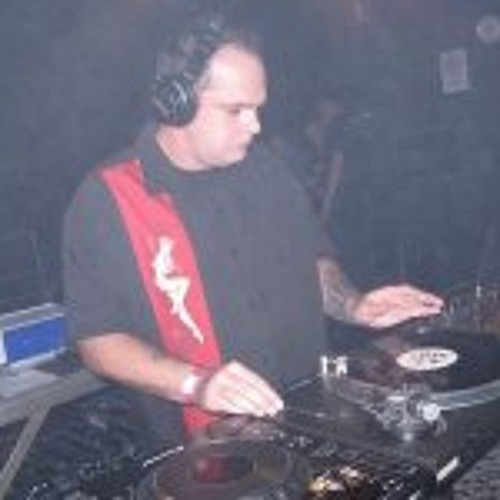 Michael Kessen's avatar