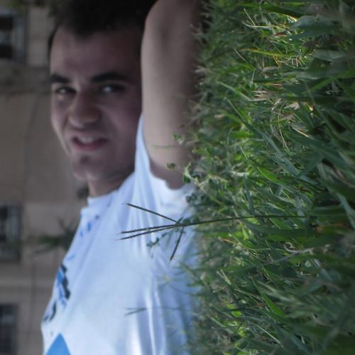 Ahmed hashem9999's avatar