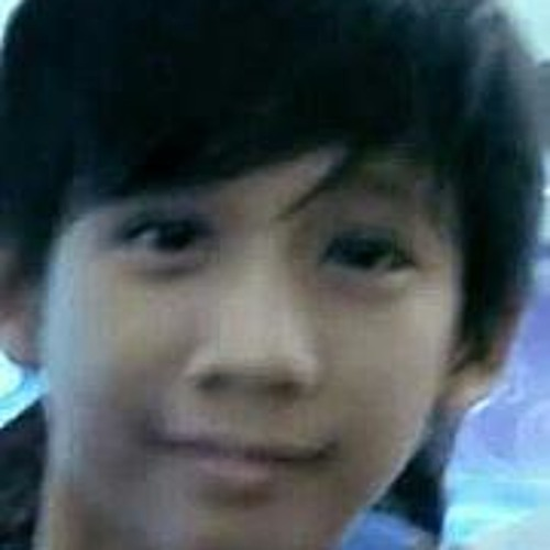 sabyq_sam's avatar