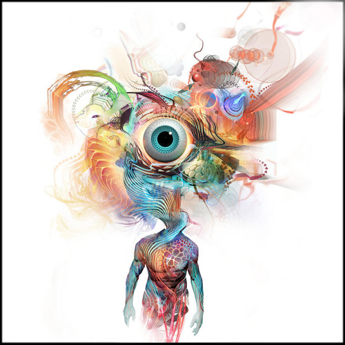 psi|ocibin's avatar