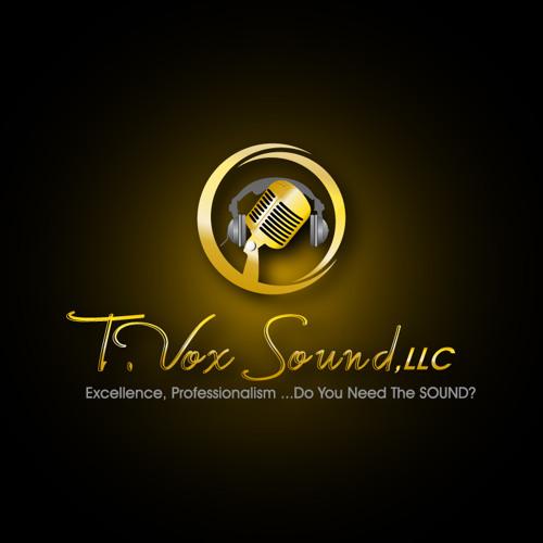 tvoxsound's avatar
