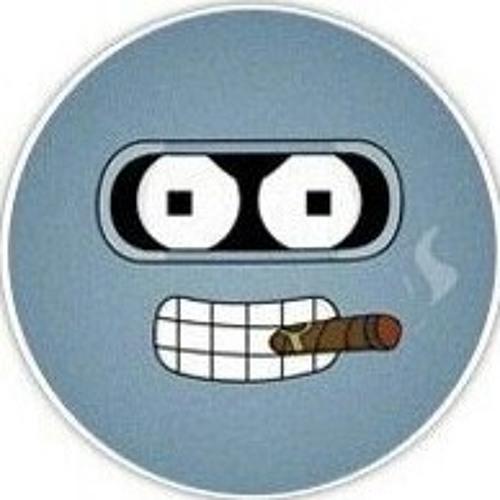 bender-123's avatar