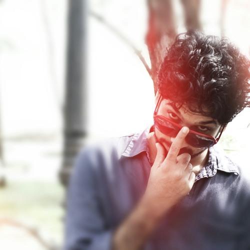 user413840016's avatar