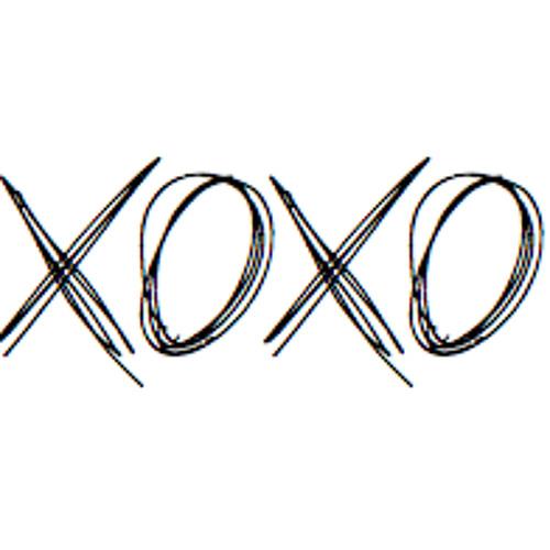 XOXO DJ Team's avatar