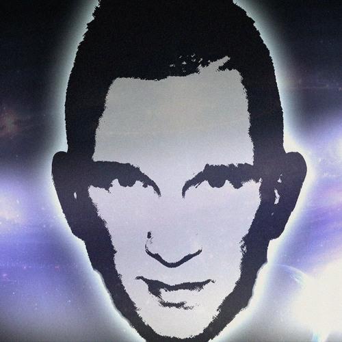 NickAgusto's avatar