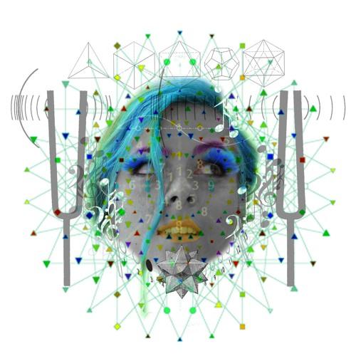 Antonjah's avatar