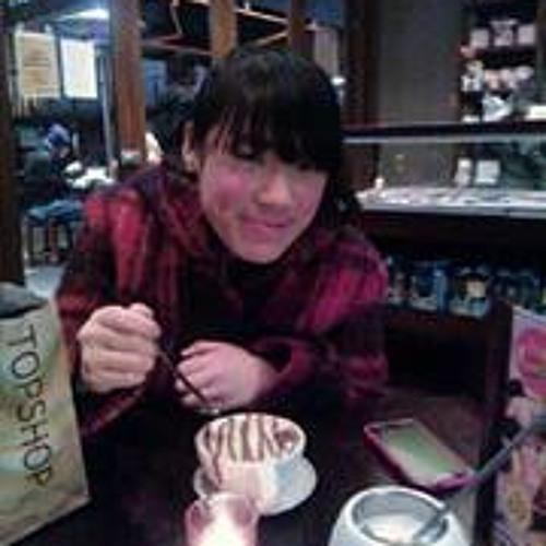 Chan Hui Min Julia's avatar