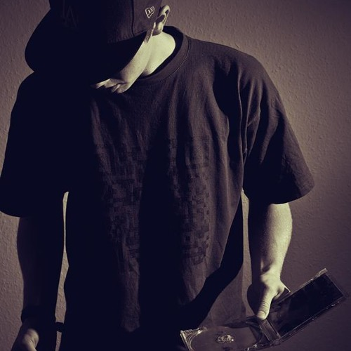 DJMacS's avatar