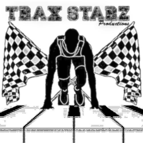 TraxStarzProductions's avatar