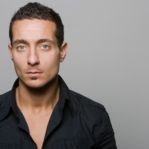 Mathew Ghobrial's avatar