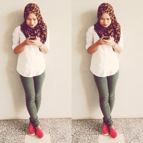FafaaAli's avatar