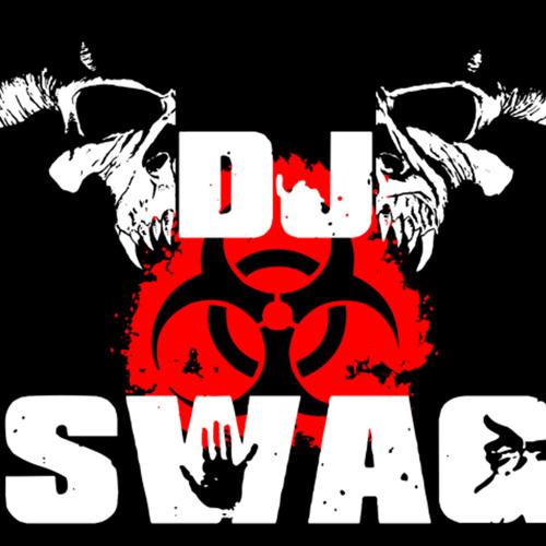 mr.swag-xavi's avatar