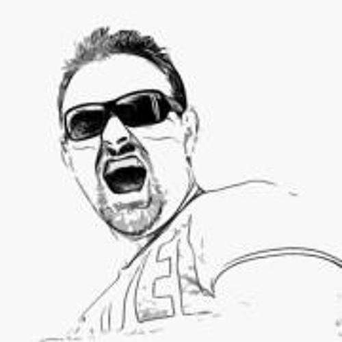 Pál Vécsi's avatar