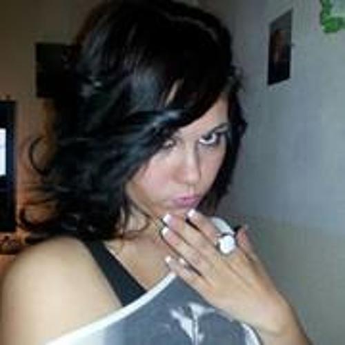 Jenny de la Cereza's avatar