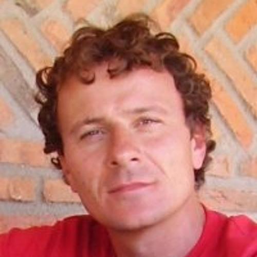 Carlos Gaudes's avatar