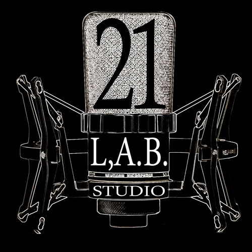 "21L,A.B.Studio ""The Lab""'s avatar"