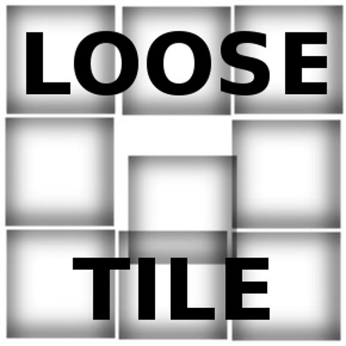 loose tile's avatar