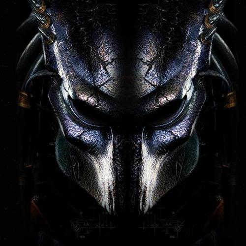Apex Predator NL's avatar