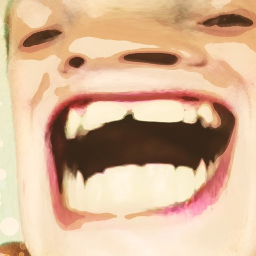 samuelschultzberg's avatar