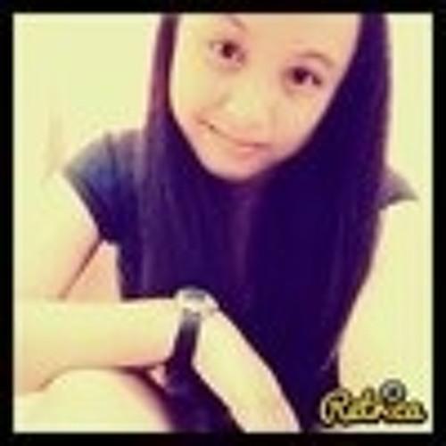 user593752870's avatar