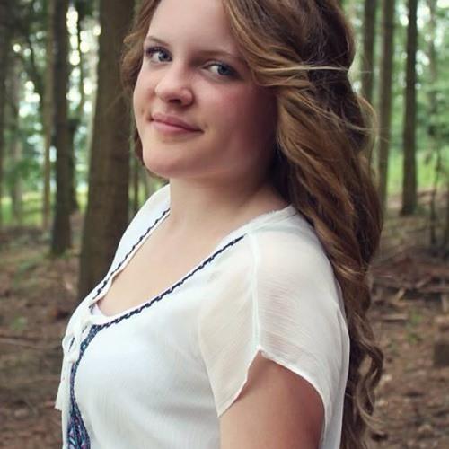 Lorena3012's avatar