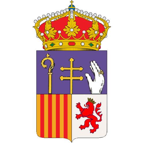 Ayto. Puertomingalvo's avatar