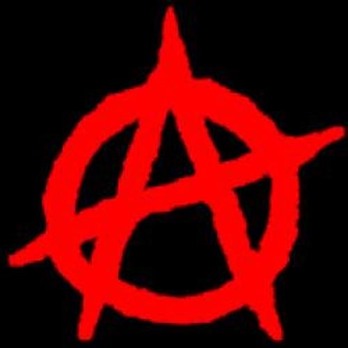 ANARKY-CECHNO's avatar