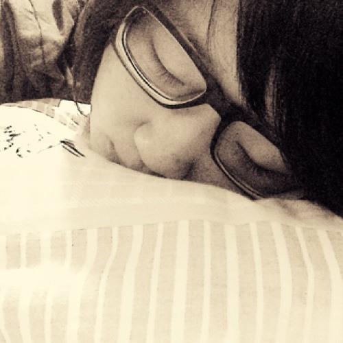 SueWen Tan's avatar