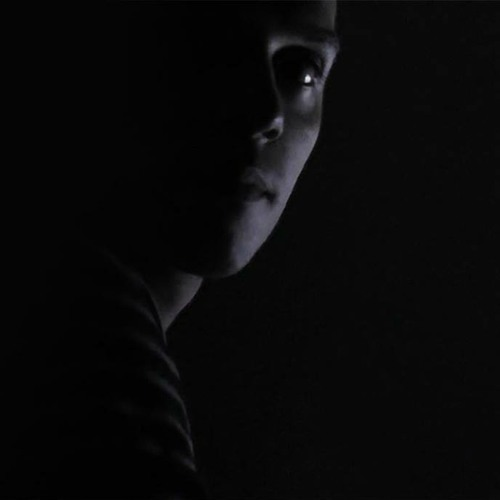 Ashitaka's avatar