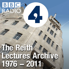 Reith Lectures 1976-2011