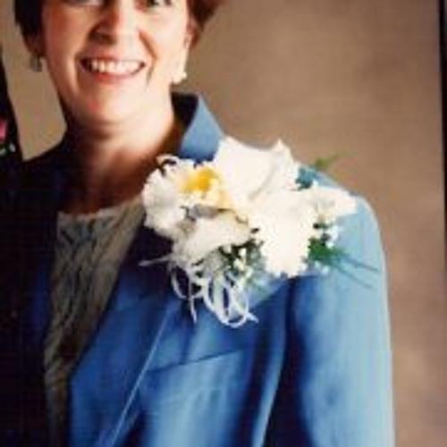 Karen Toohey's avatar