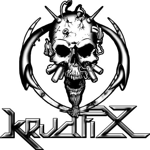 KrucifixOfficial's avatar