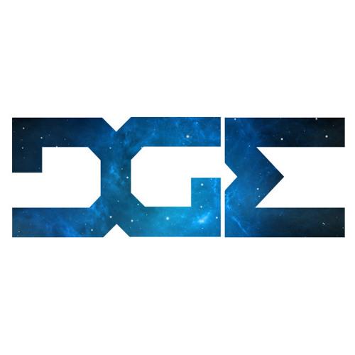 .DGE.'s avatar