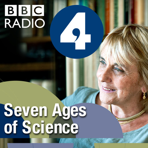 seven ages of science's avatar