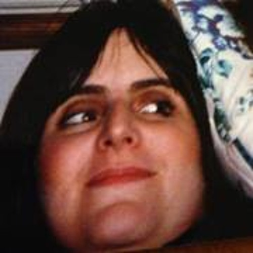 Joyce McClintock's avatar