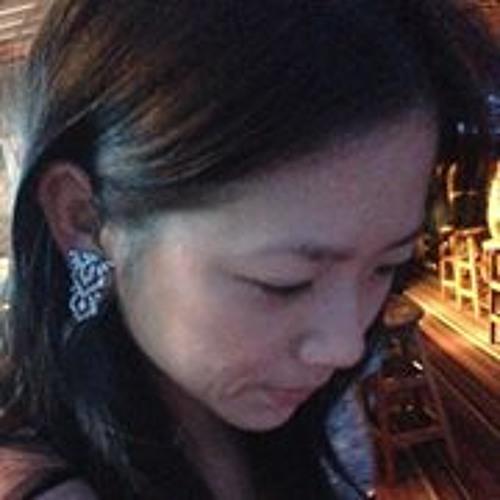 Meiyin Wang's avatar
