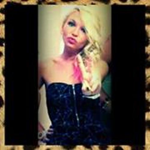 Ashley Foster 14's avatar