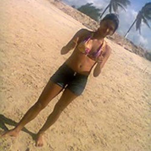 Luana Santos 54's avatar