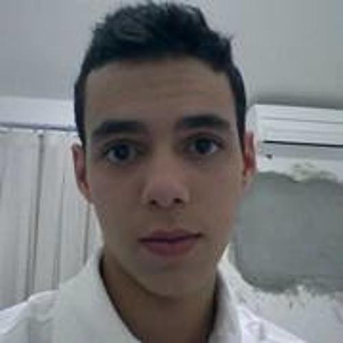 Artur Guimarães 2's avatar