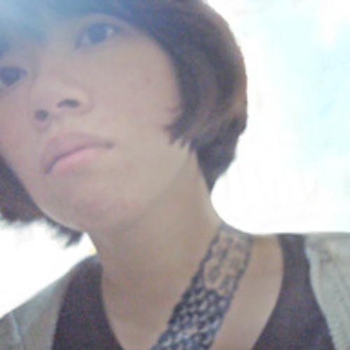 Pei Comet (Pei)'s avatar