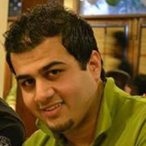 Farhan Javaid's avatar