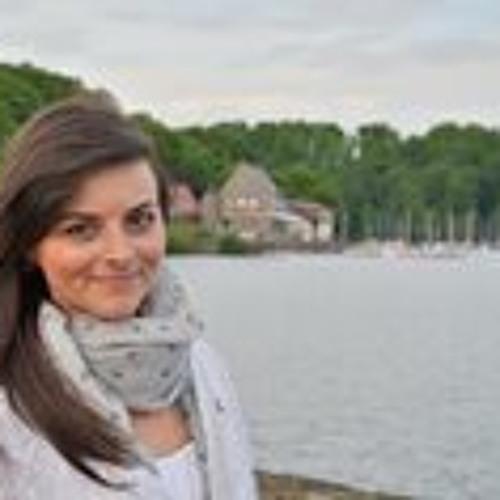 Ramona Torrado's avatar