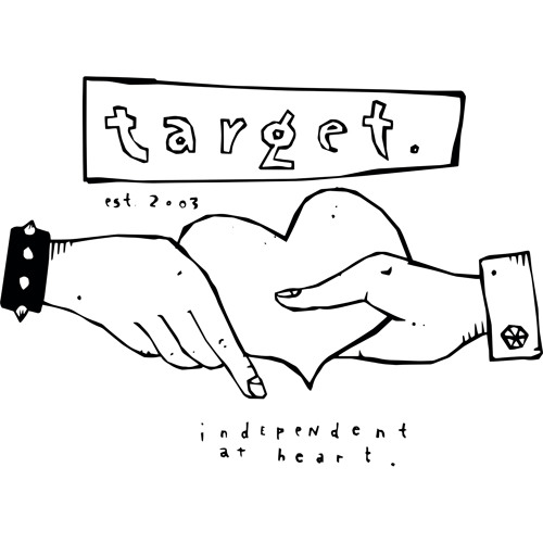 targetdenmark's avatar