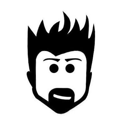 Mo'men Yehia 1's avatar
