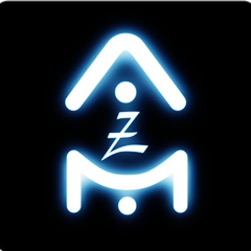 Azorian Media's avatar